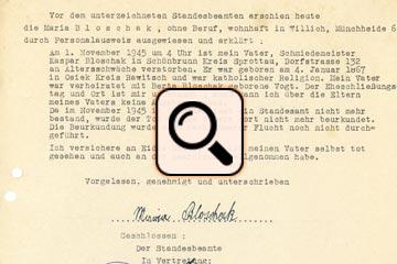 Bloschak (2)