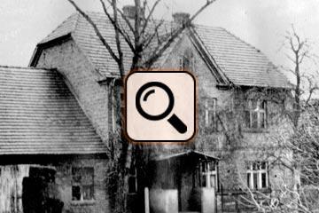 Elternhaus Bloschak