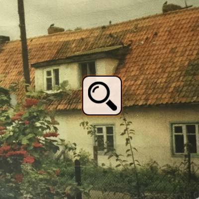 Elternhaus Liedke