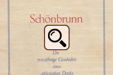 Schönbrunn 700 Jahre