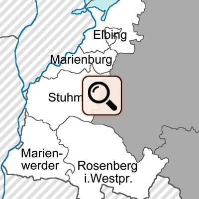 Stuhm Landkreis