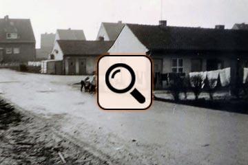 Schilfweg 1959 (1)