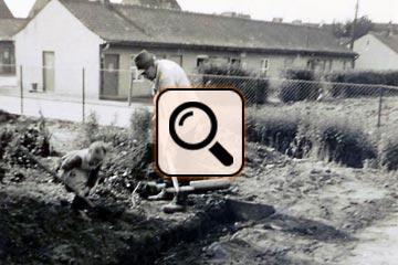 Schilfweg 1959 (3)